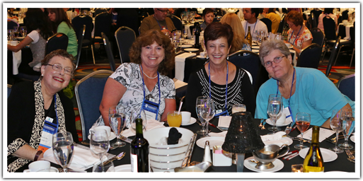 2014 anaheim conference dinner.png