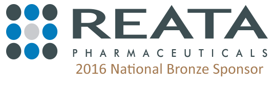 2016 Bronze National Sponsor Reata