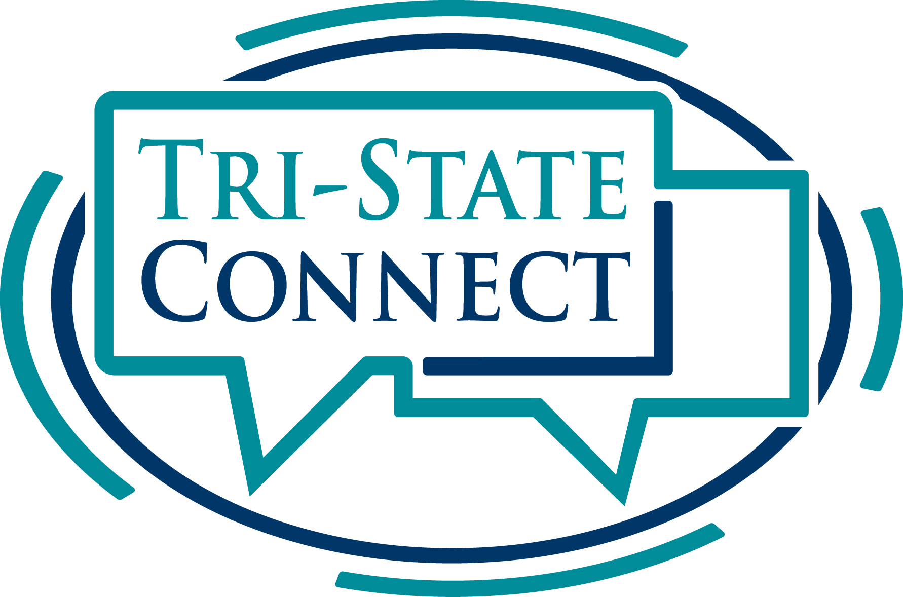 2017 Tri-State Connect logo