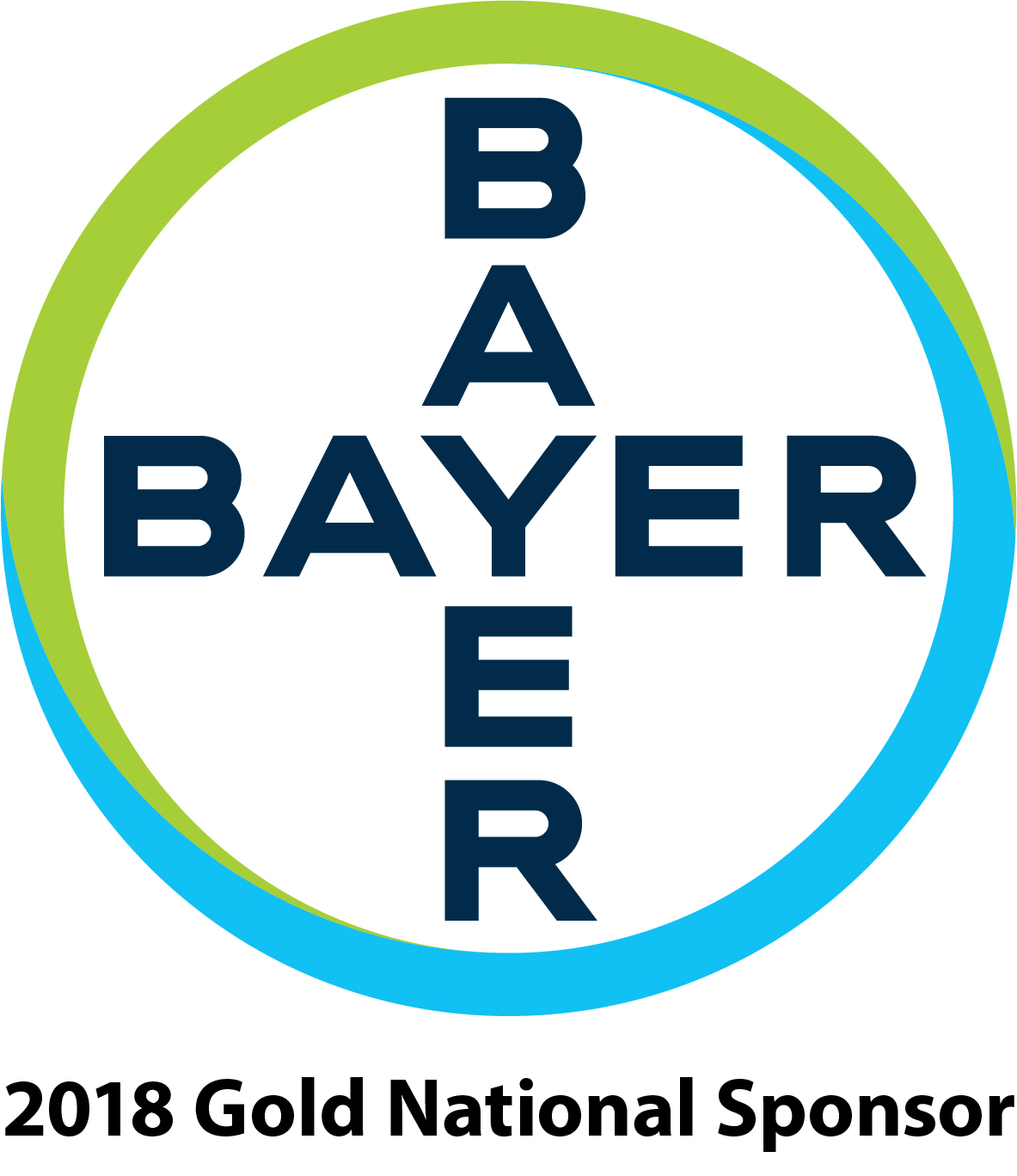 Bayer Photo