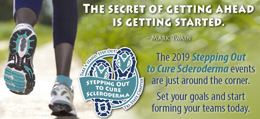 2019 Walk season teaser slider