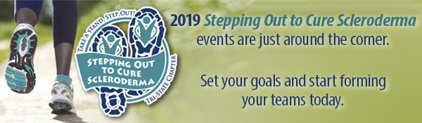 2019 Walk season teaser header