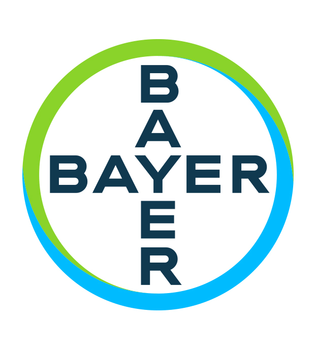Bayer 2018 Gold National Sponsor