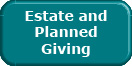 Donate Estate and Planned Giving Button