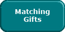 Donate Matching Gifts Button