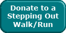 Donate Stepping Out Button