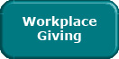 Donate Workplace Giving Button