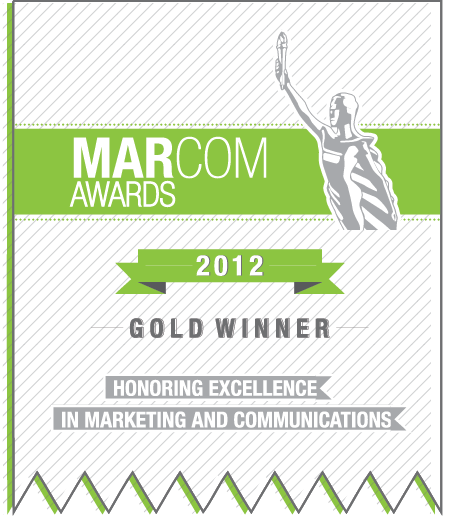 MarCom2012_gold-bug.png
