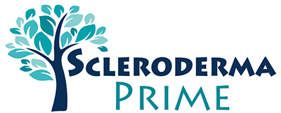 Scleroderma Prime fb Group