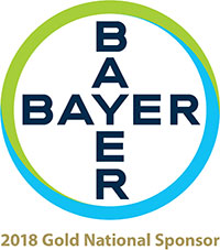 bayer-logo-2018-gold-national.jpg