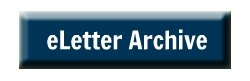 eletter archive button