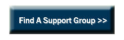 find a support group button