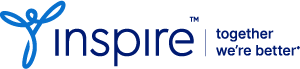 inspire logo