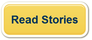 read stories button
