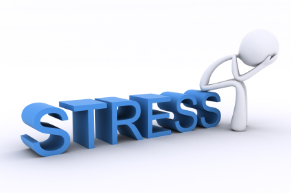 Image for Stress Mgmt Trainings